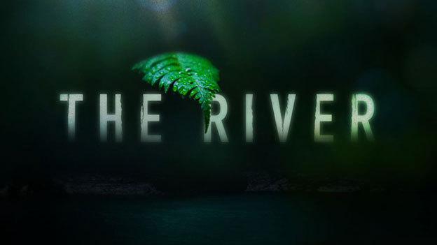 steven spielberg boat. producer Steven Spielberg